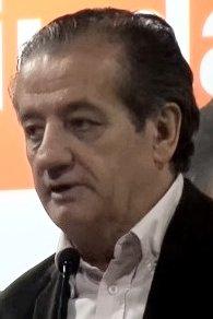 nicanor garc a fern ndez wikipedia la enciclopedia libre