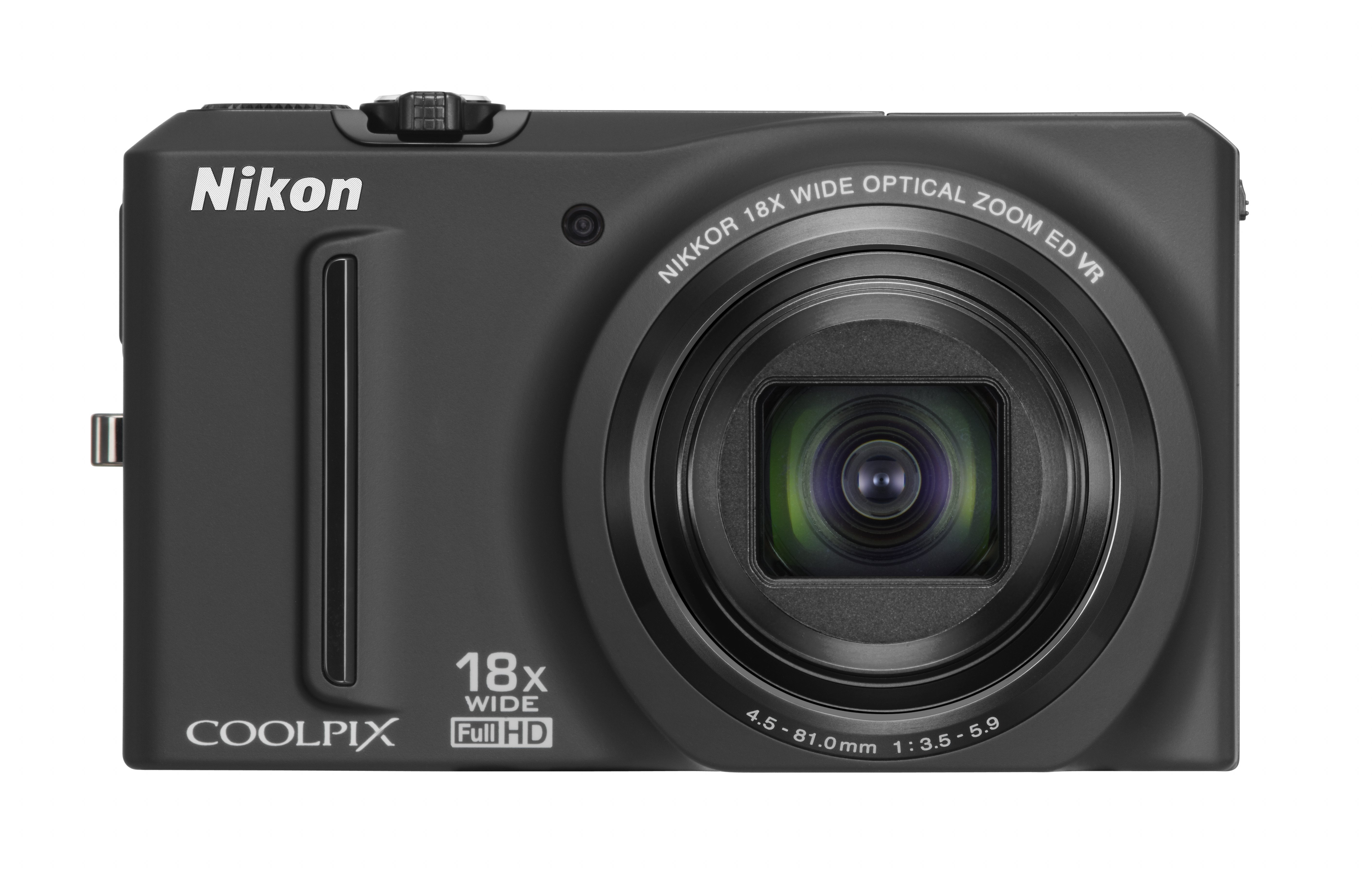 coolpix s9100 manual how to and user guide instructions u2022 rh taxibermuda co Sony HX9V vs Nikon S9100 Sony HX9V vs Nikon S9100
