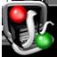 Noia 64 apps ksysv.png