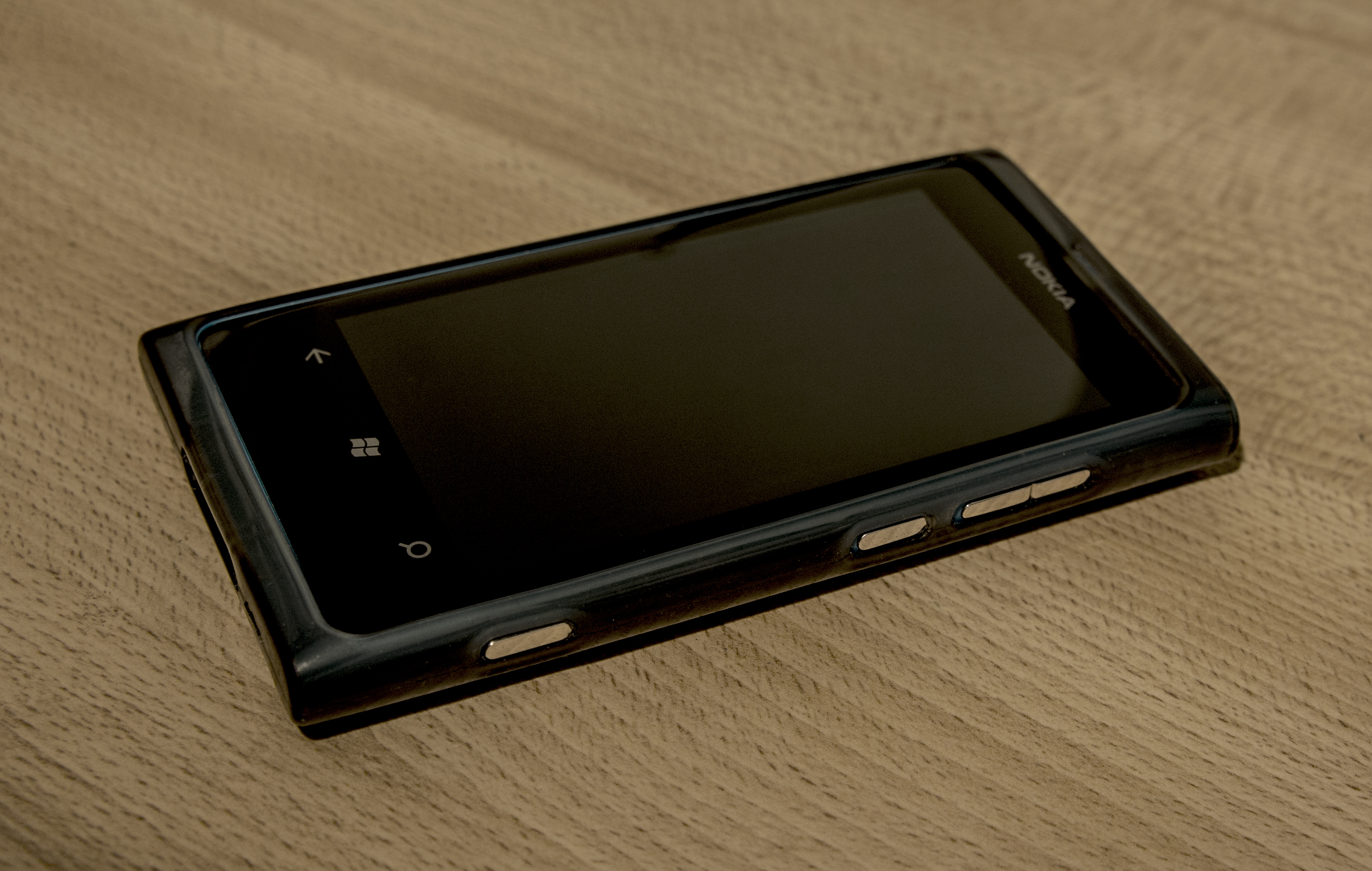 Lumia 521 software update - Lumia 521 Software Update 30
