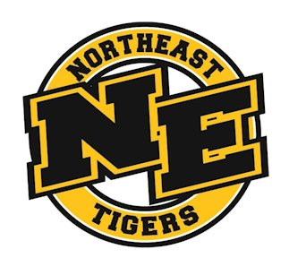 Northeast Tigers.jpg