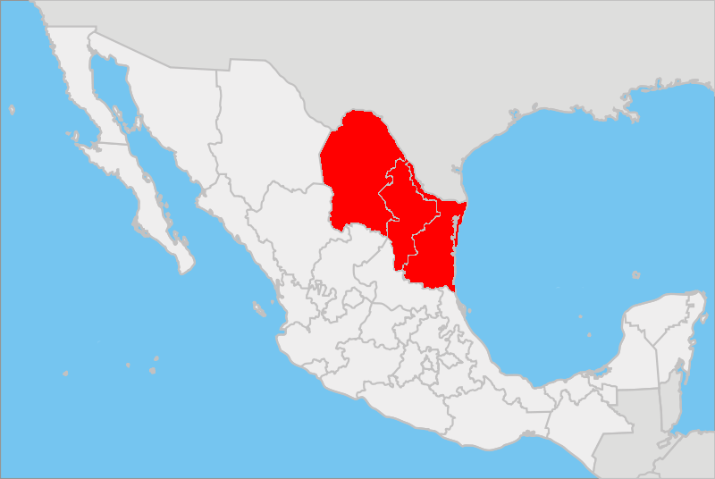 category mexico