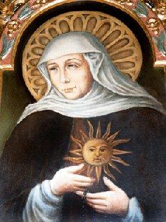 5 mai : Sainte Judith de Kulmsee (de Thuringe)  Obraz_Juta_von_Sangerhausen_na_stronie_Gmina_Che%C5%82m%C5%BCa-gm