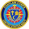 Old USN Chaplain Corps Seal.jpg