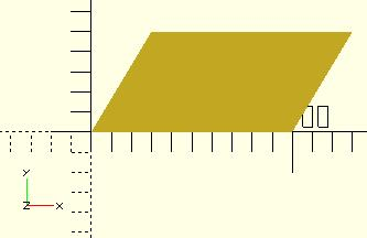OpenSCAD Polygon Example Rhomboid.jpg