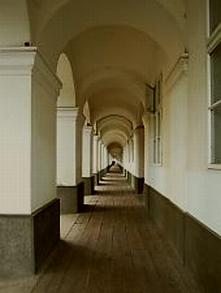 File:Oradea Canon's Row.jpg