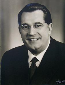 Oscar Schellbach