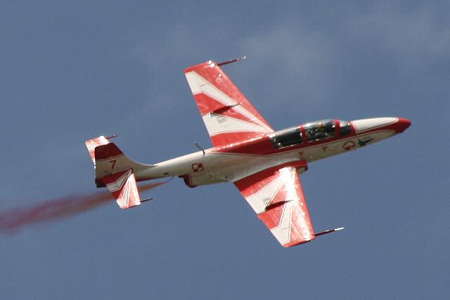 PZL TS-11 Iskra | Military Wiki | Fandom