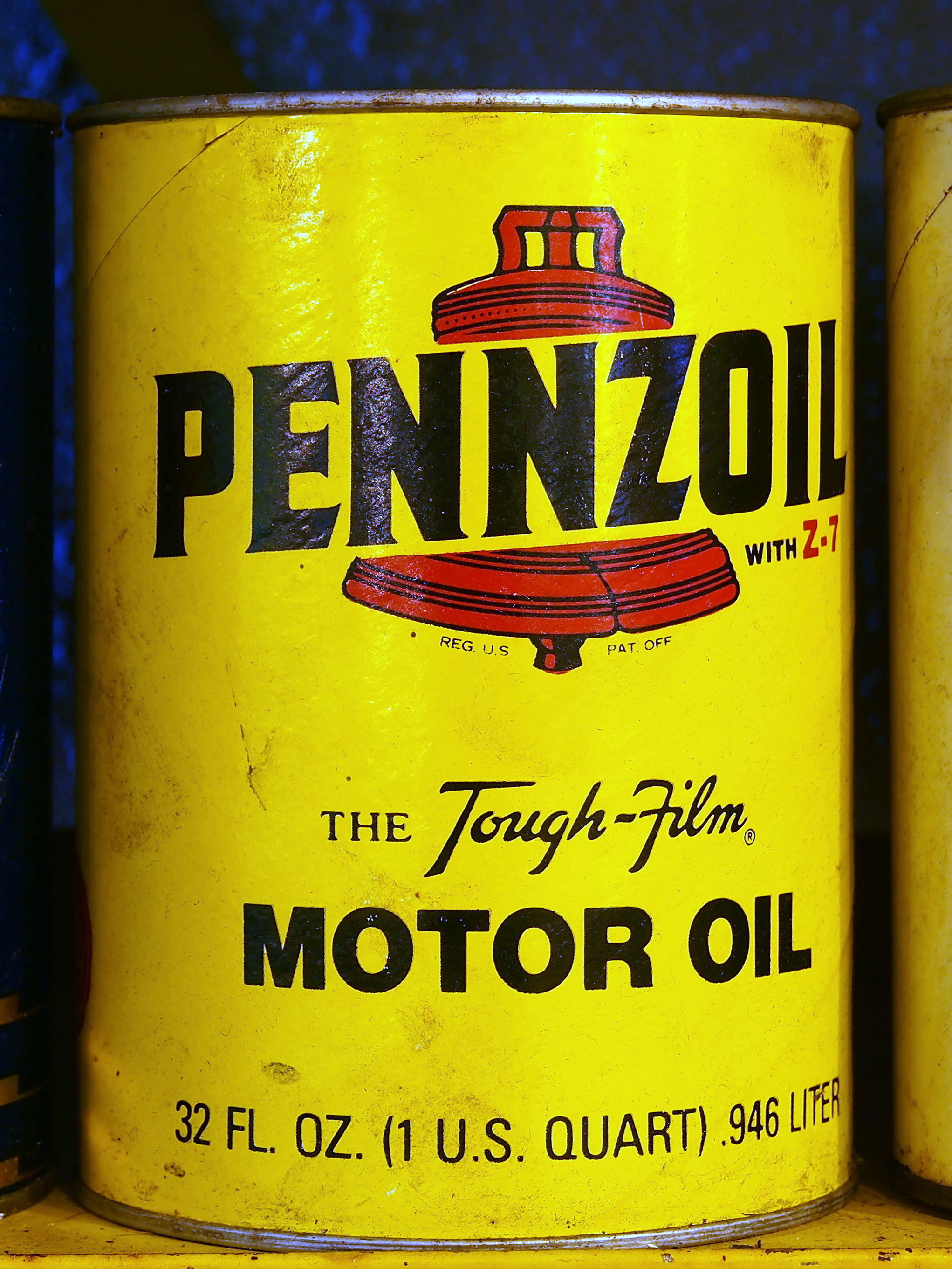 Pennzoil_motor_oil_can.JPG