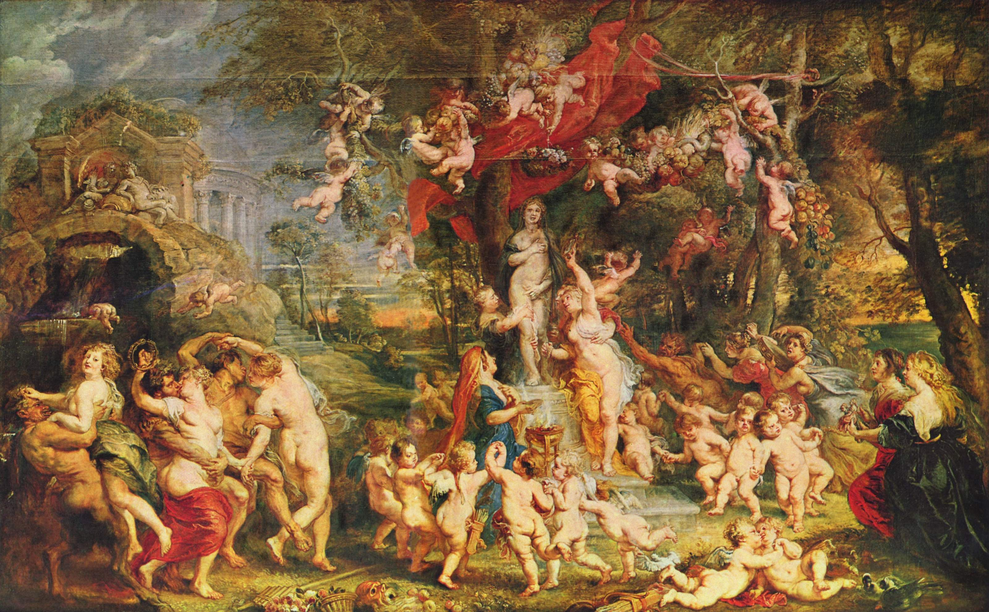 http://upload.wikimedia.org/wikipedia/commons/d/df/Peter_Paul_Rubens_117.jpg