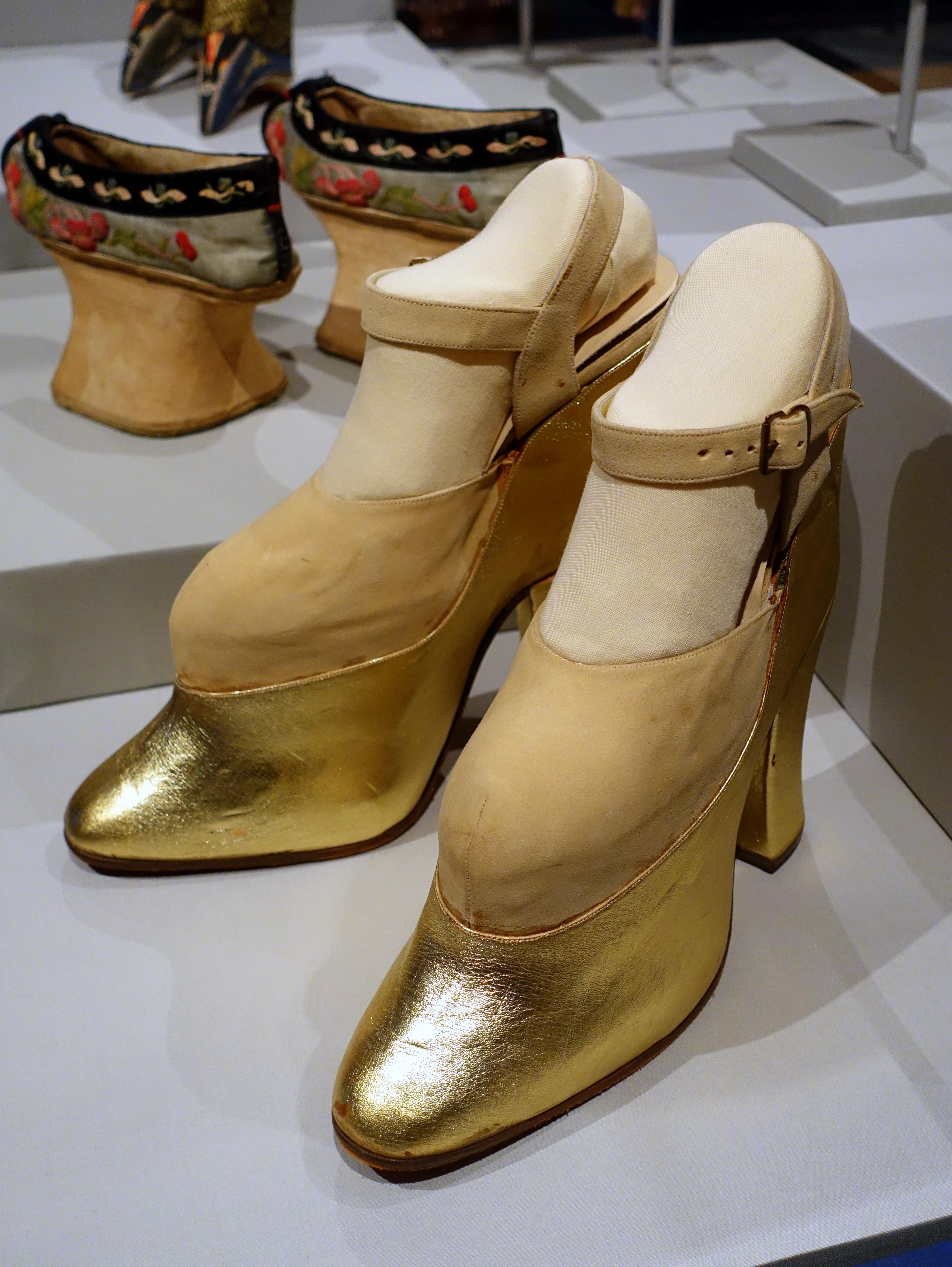 frye shoes men 7 \/52 leadership series training corporation wik