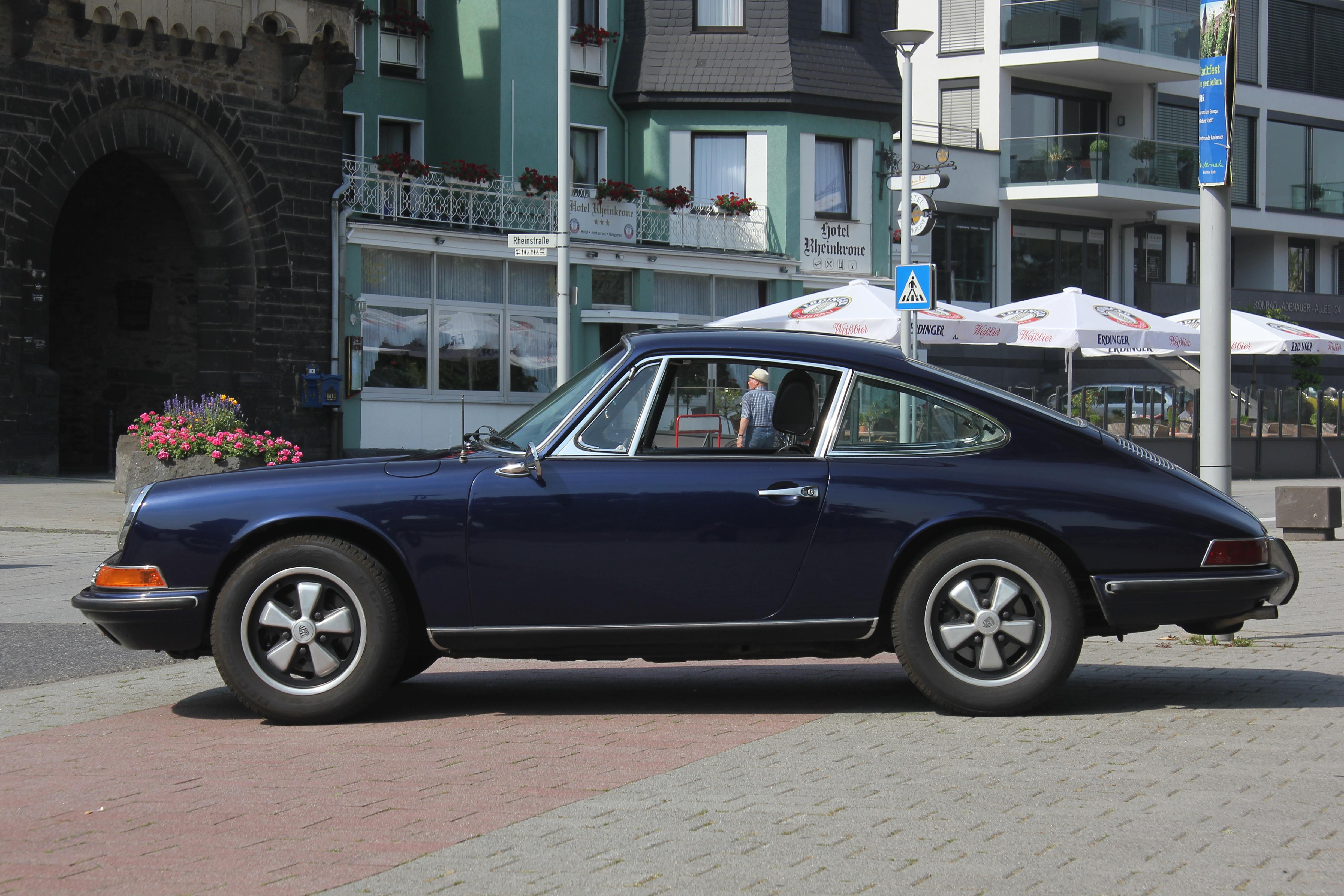 Porsche_912%2C_Bj._1968_%282015-07-04%29