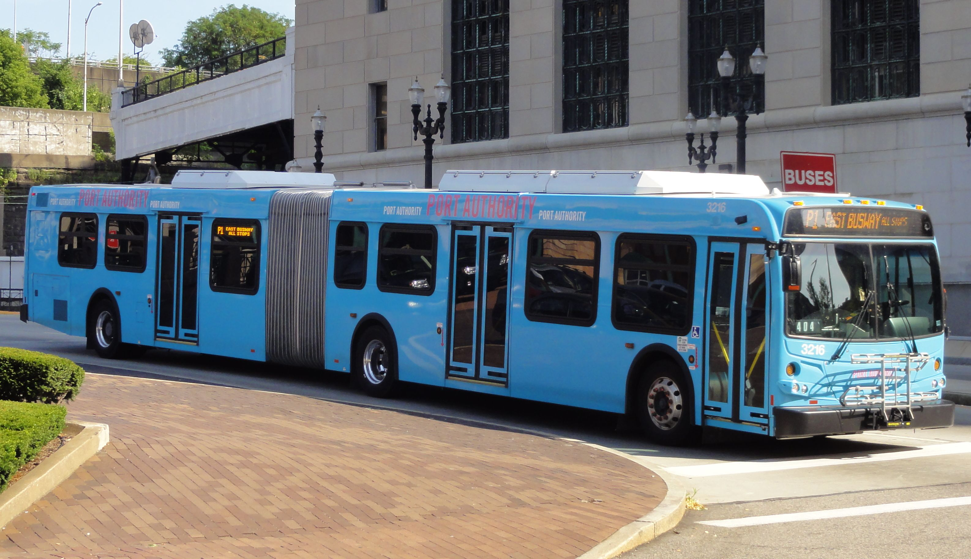 how to change the date on greyhound buses