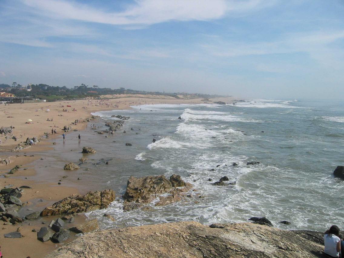 Praia de miramar wikip dia a enciclop dia livre for The miramar