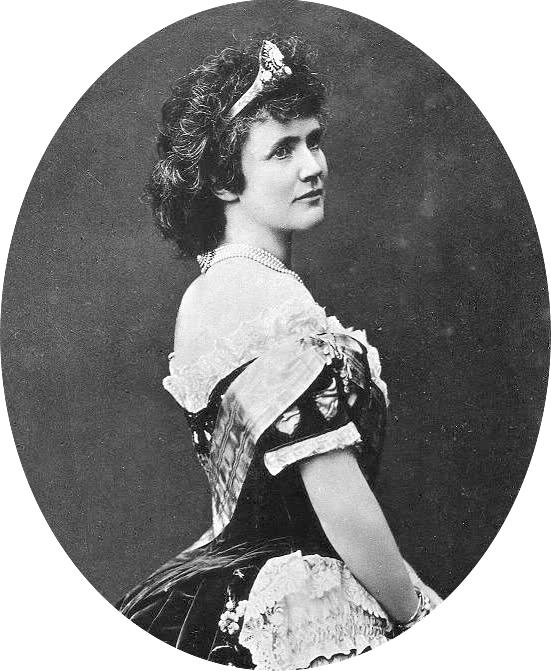 elisabeth of wied wikipedia