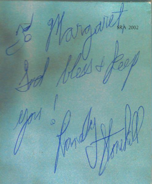 File:Randy Stonehill signature.JPG