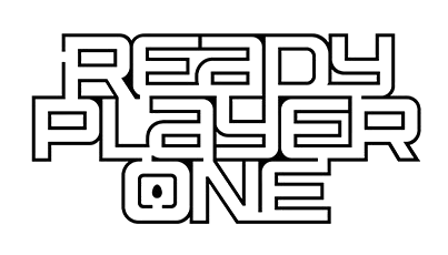 https://upload.wikimedia.org/wikipedia/commons/d/df/Ready_Player_One_logo.png