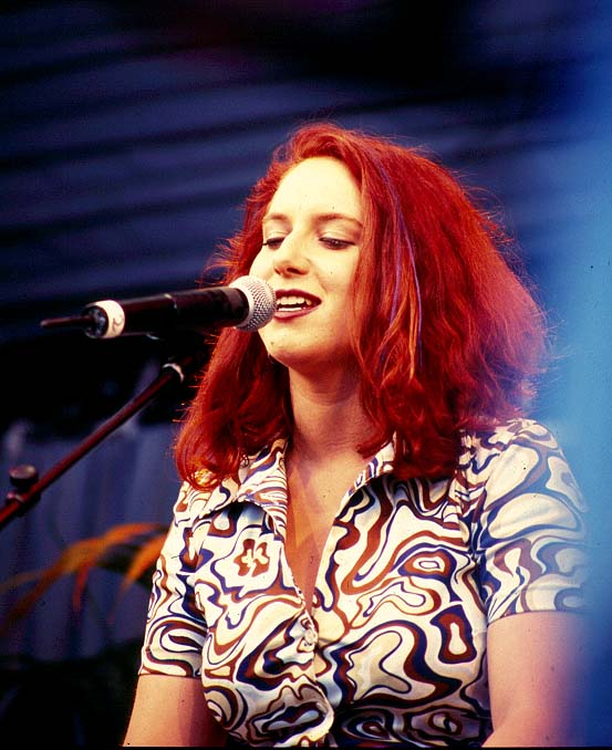 Rebecca Siemoneit-Barum (1997).jpg