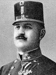 Redl Alfred (1864-1913).jpg