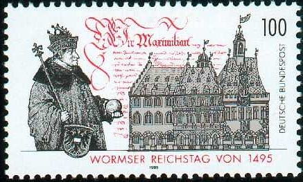 https://upload.wikimedia.org/wikipedia/commons/d/df/Reichstag_de_Worms_1495_%28timbre_RFA%29.jpg