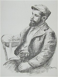 Renoir of Louis Valtat c1904.jpg