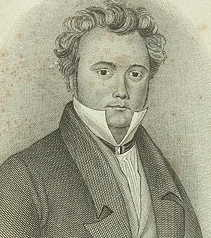 Richard Carlile Sketch.jpg