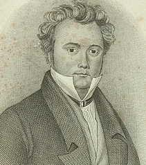 Richard Carlile
