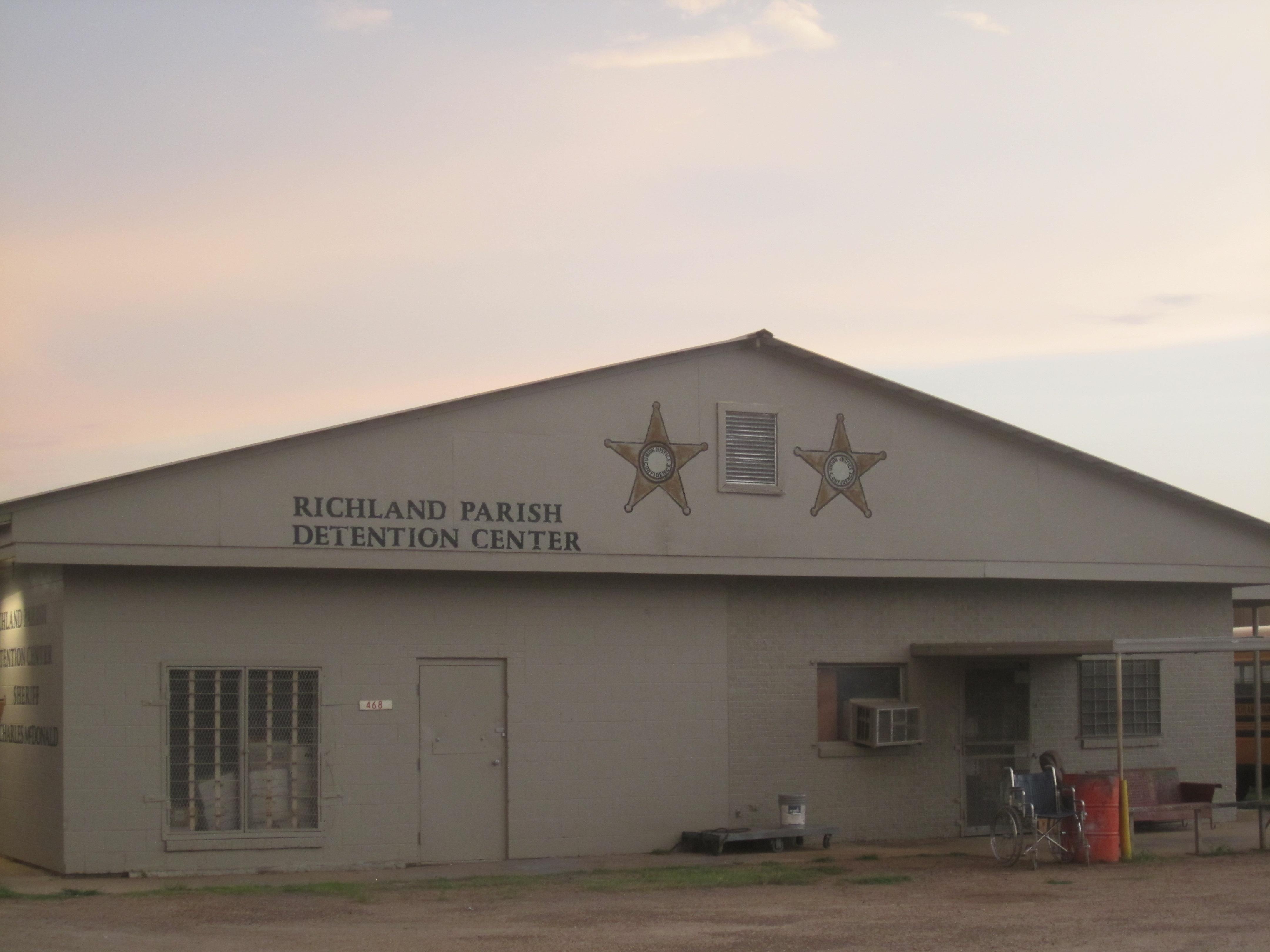 File richland parish la detention center img 0350 jpg