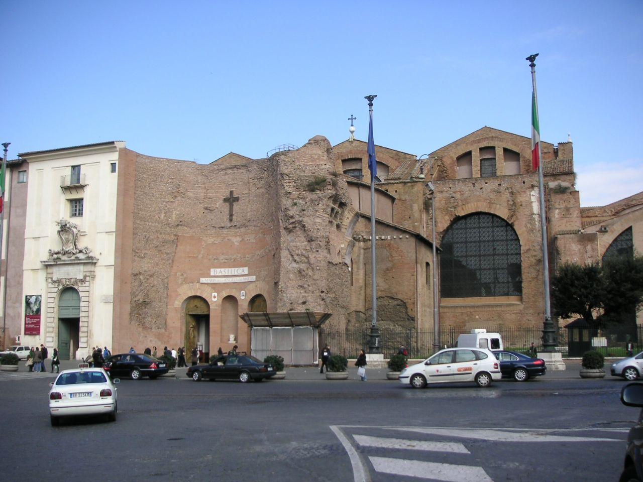 Roma09 flickr.jpg