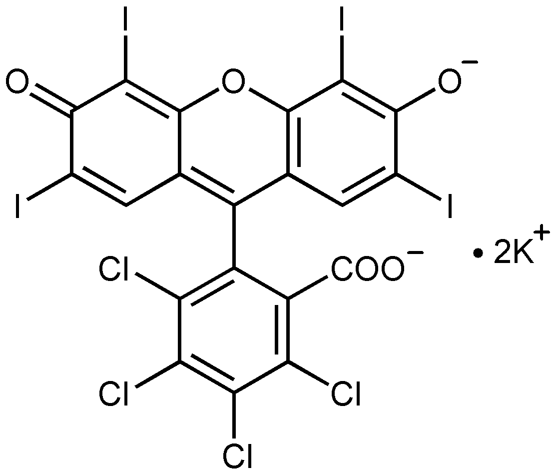 File Potassium oxalate moreover 1105 Copyright Planda Mocca Mum Dad additionally Afn lateral Office 005 additionally File Eurofighter Typhoon line drawing together with File Rose bengal potassium salt structure. on diagram view