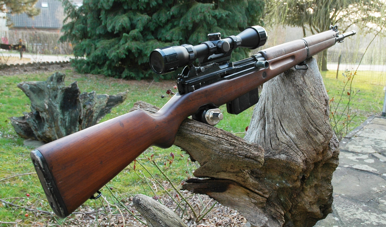 Fusil arme wikiwand - Arme a feu pas cher ...