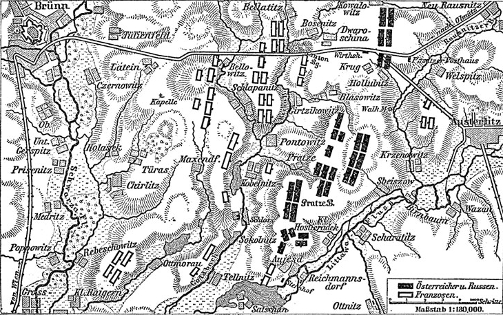 Файл:Schlacht bei Austerlitz.jpg