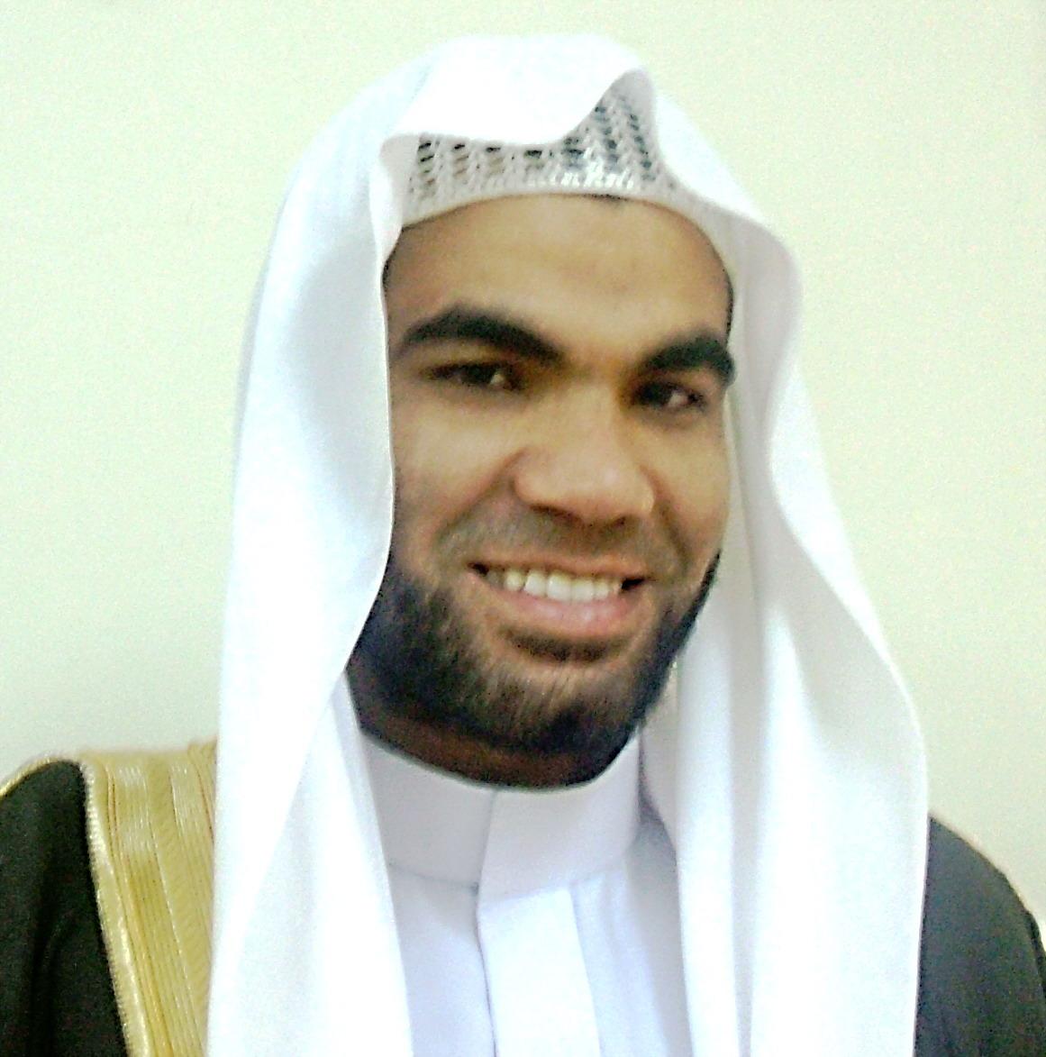 Sheikh Mahmoud Said (2011).jpg