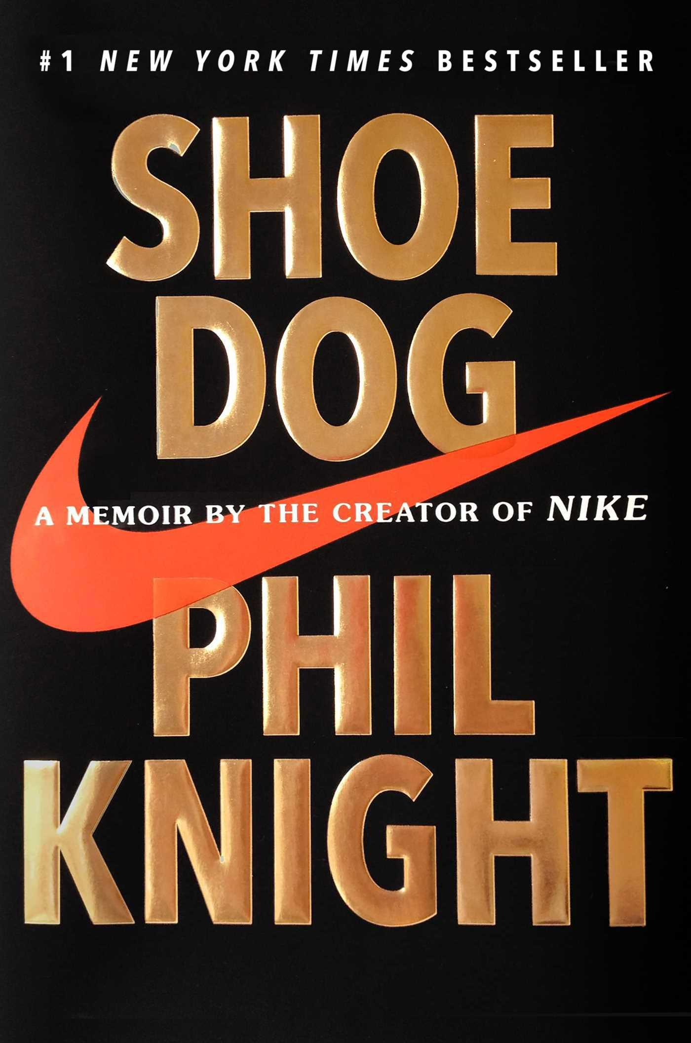 File:Shoe dog book cover.jpg - Wikipedia
