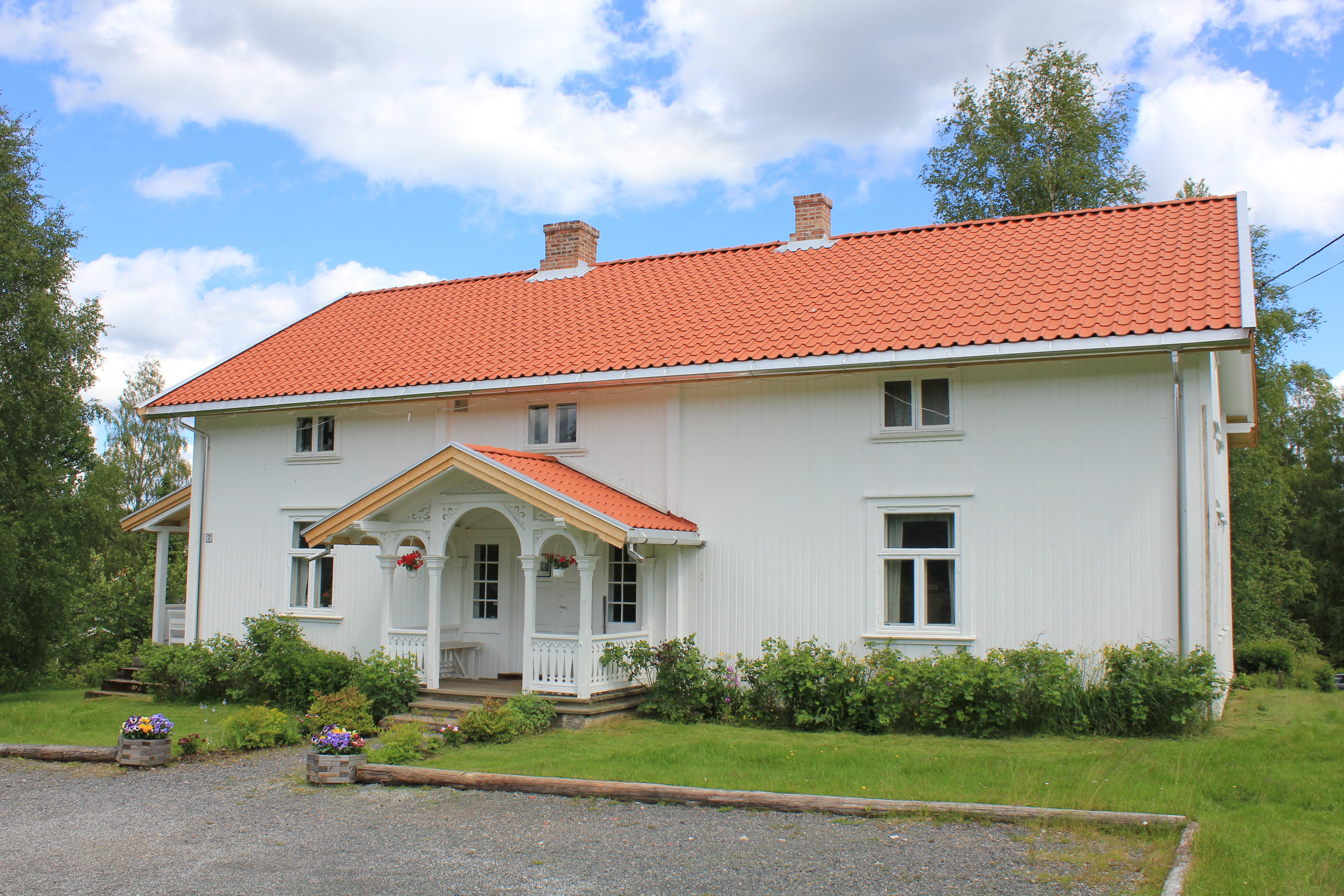 File:Sigurd Hoels barndomshjem - 2.JPG - Wikimedia Commons