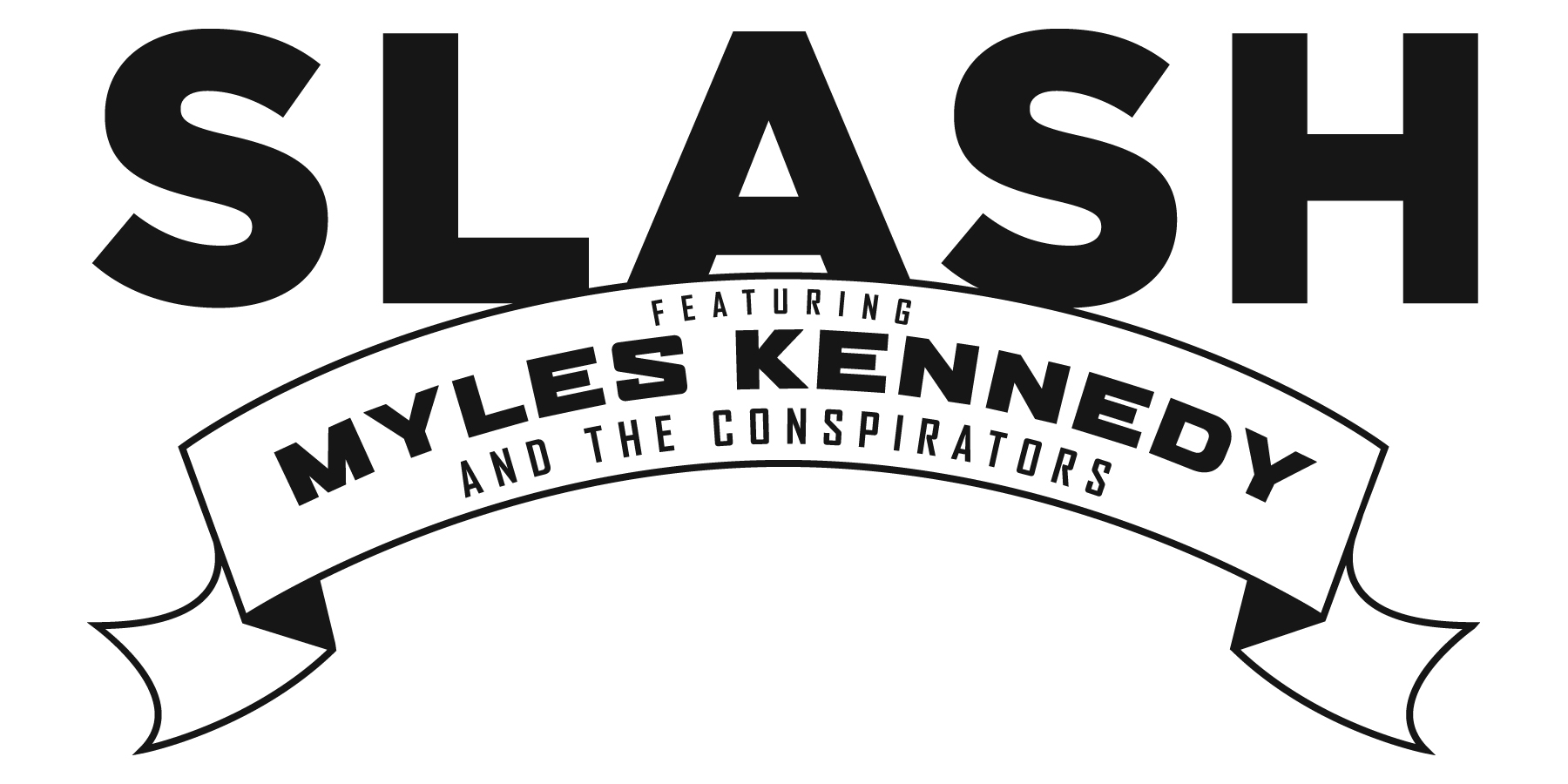 Slash Featuring The Conspirators - Live At The Roxy 25.9.14