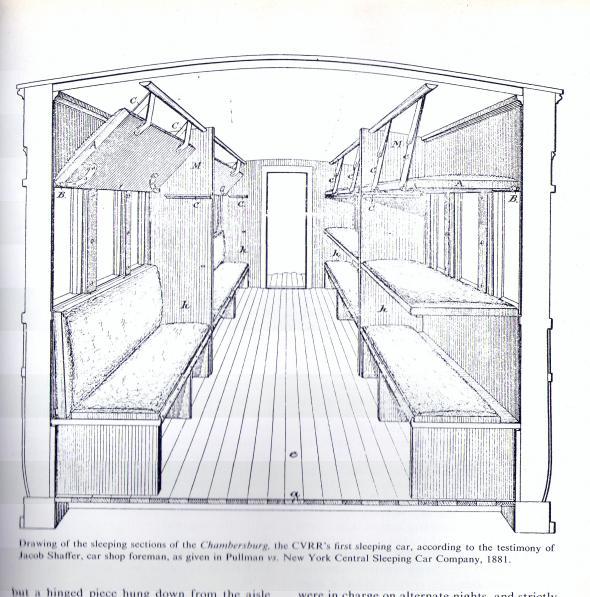 sleeping car wikipedia. Black Bedroom Furniture Sets. Home Design Ideas