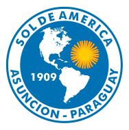 File:Sol de america escudo.png