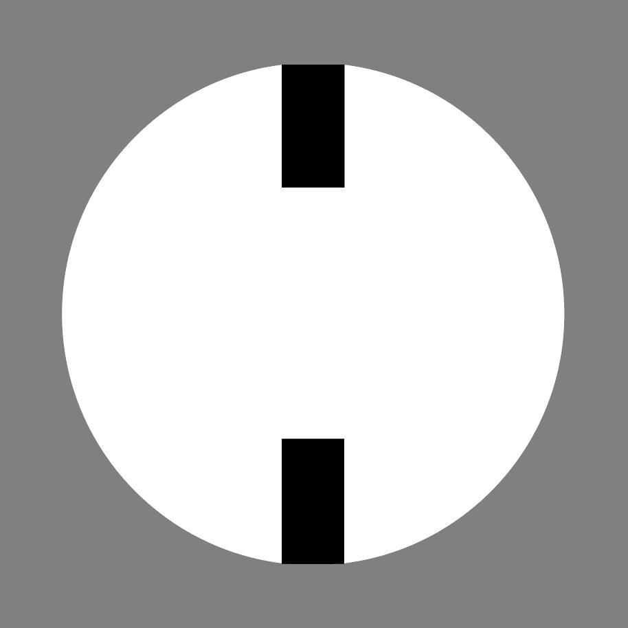 Filespanner Snake Eye Intern Fcmg Wikimedia Commons