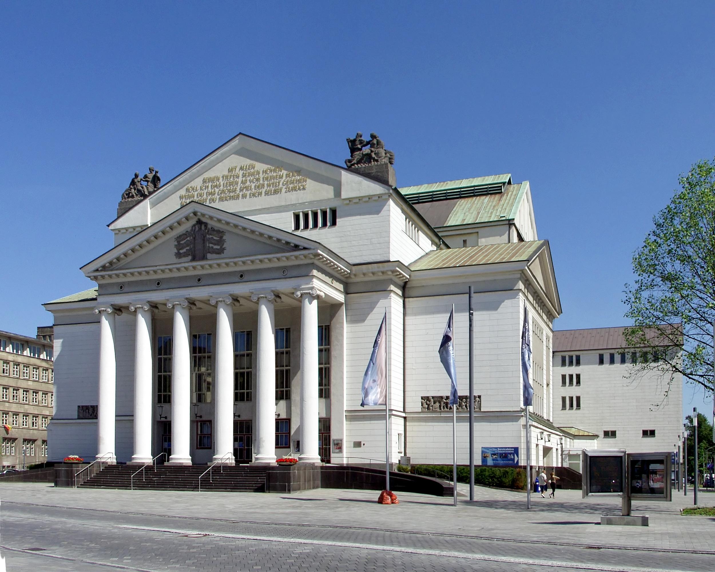 Stadttheater Duisburg 2008 (2851).jpg