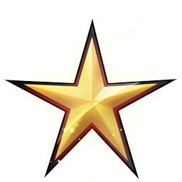 File:Star icon 1.png