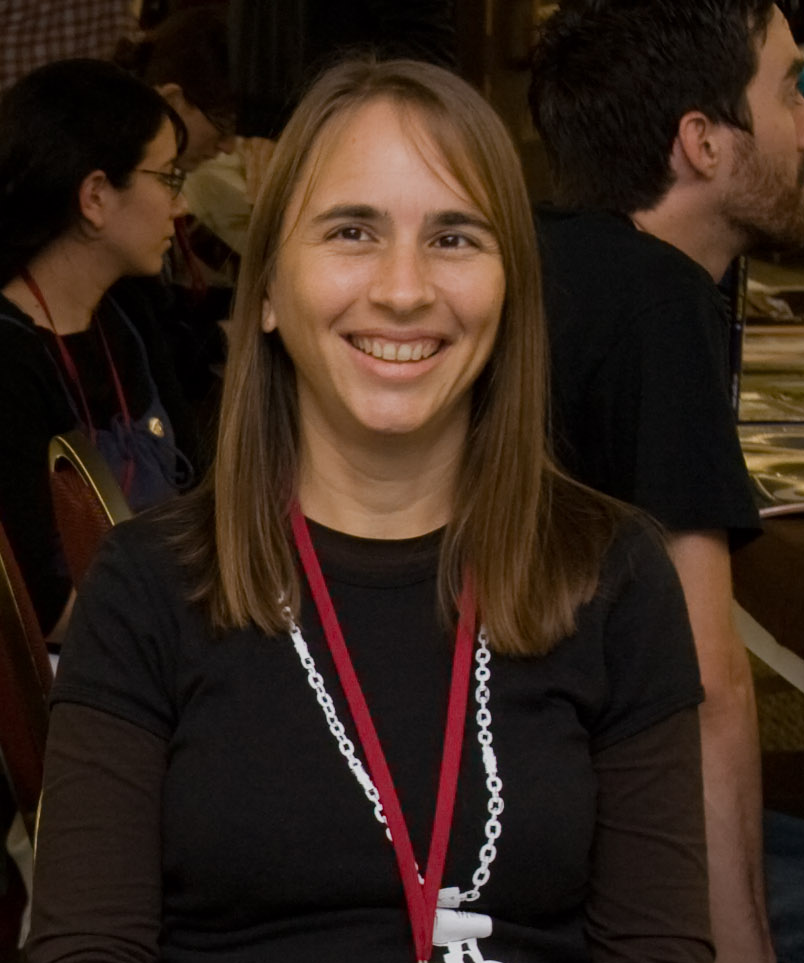 Stephanie Mcmillan Wikiwand