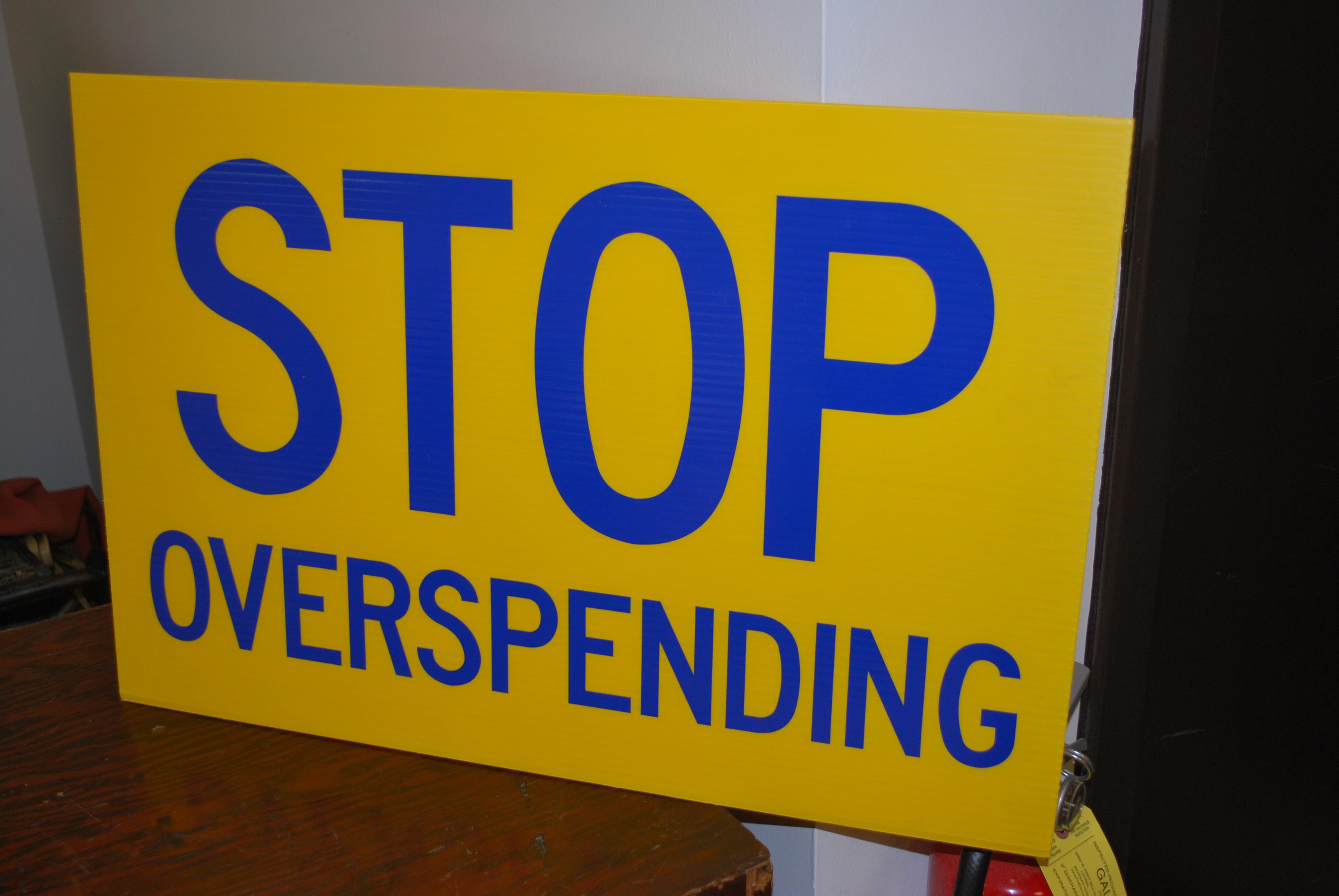 Stop_Overspending_%284931727107%29.jpg?profile=RESIZE_710x