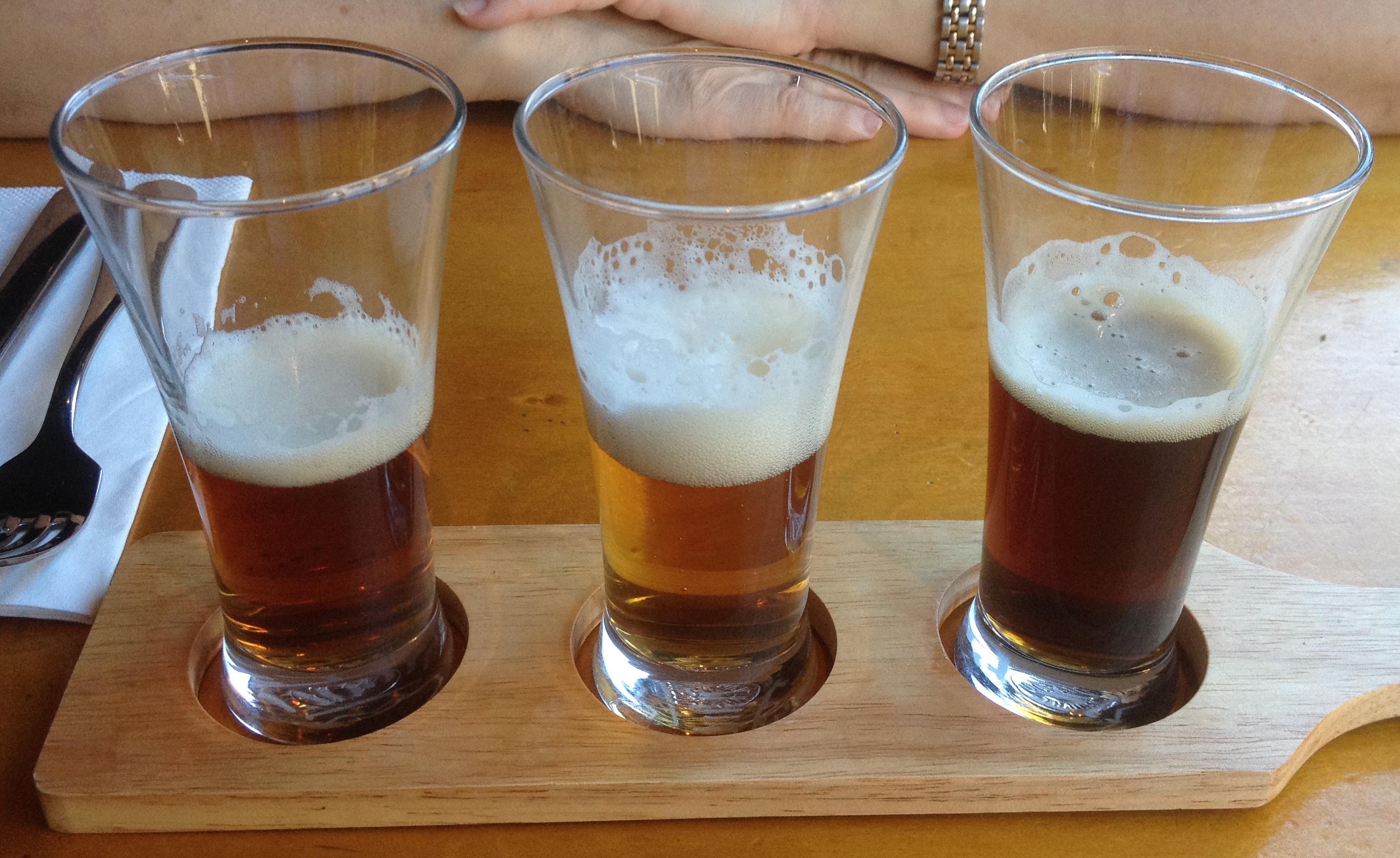 geen verkoopbelasting best cool grote verscheidenheid aan stijlen Beer style - Wikipedia