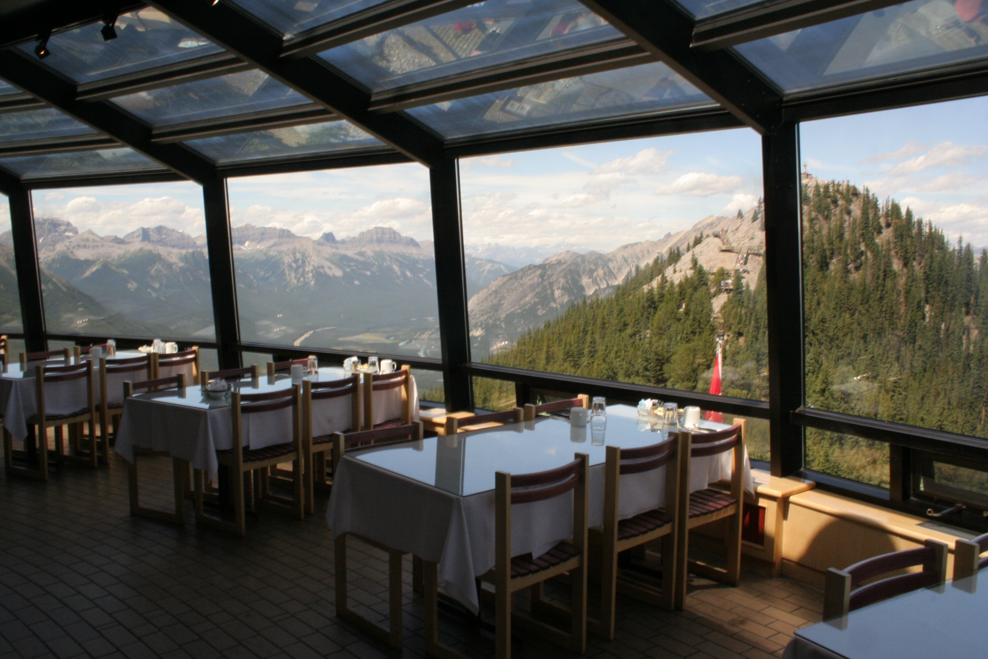 Best Italian Restaurant In Pismo Beach