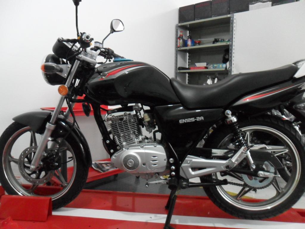 Suzuki  Df Cover