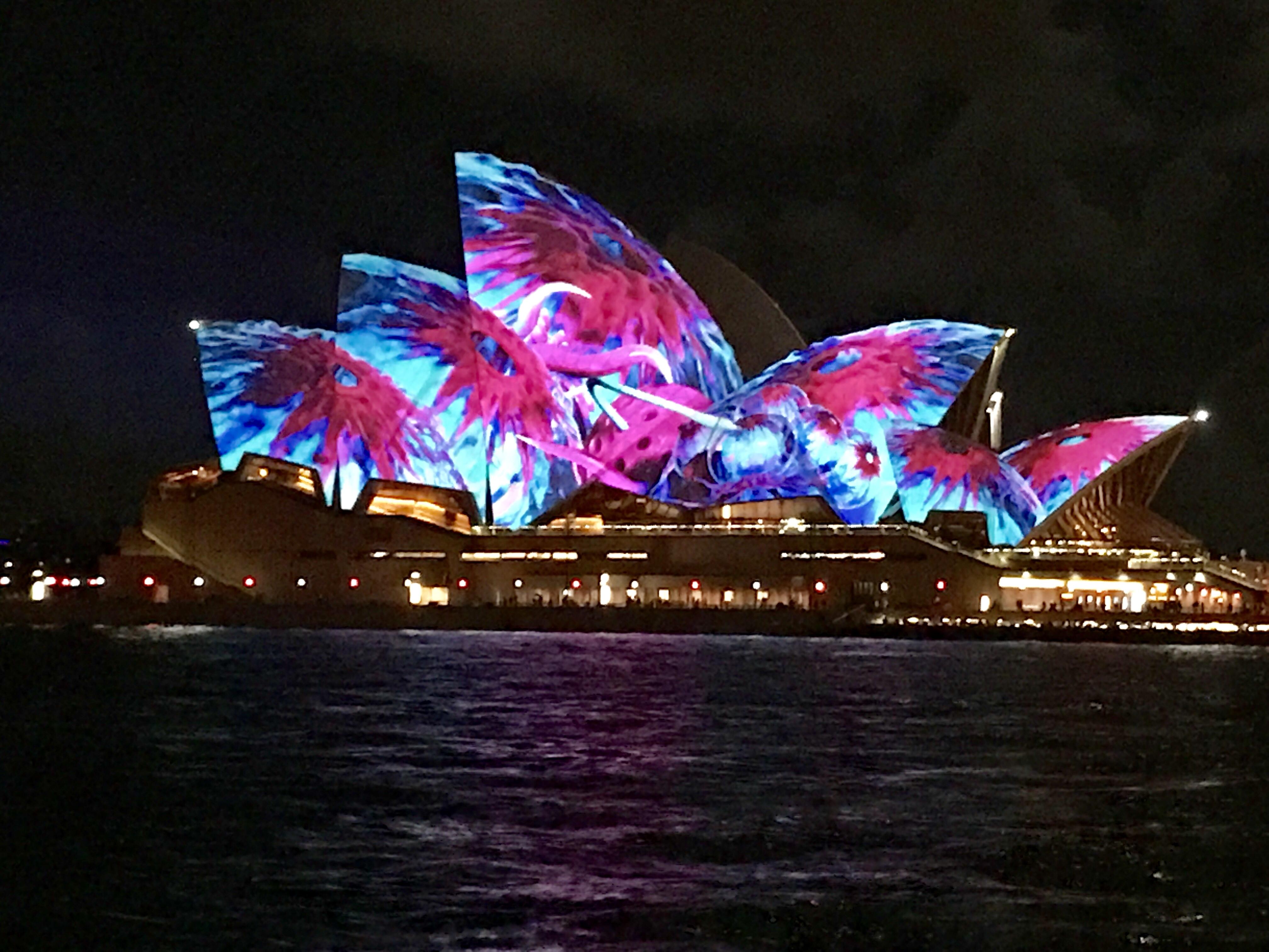 51 dates movie online in Sydney