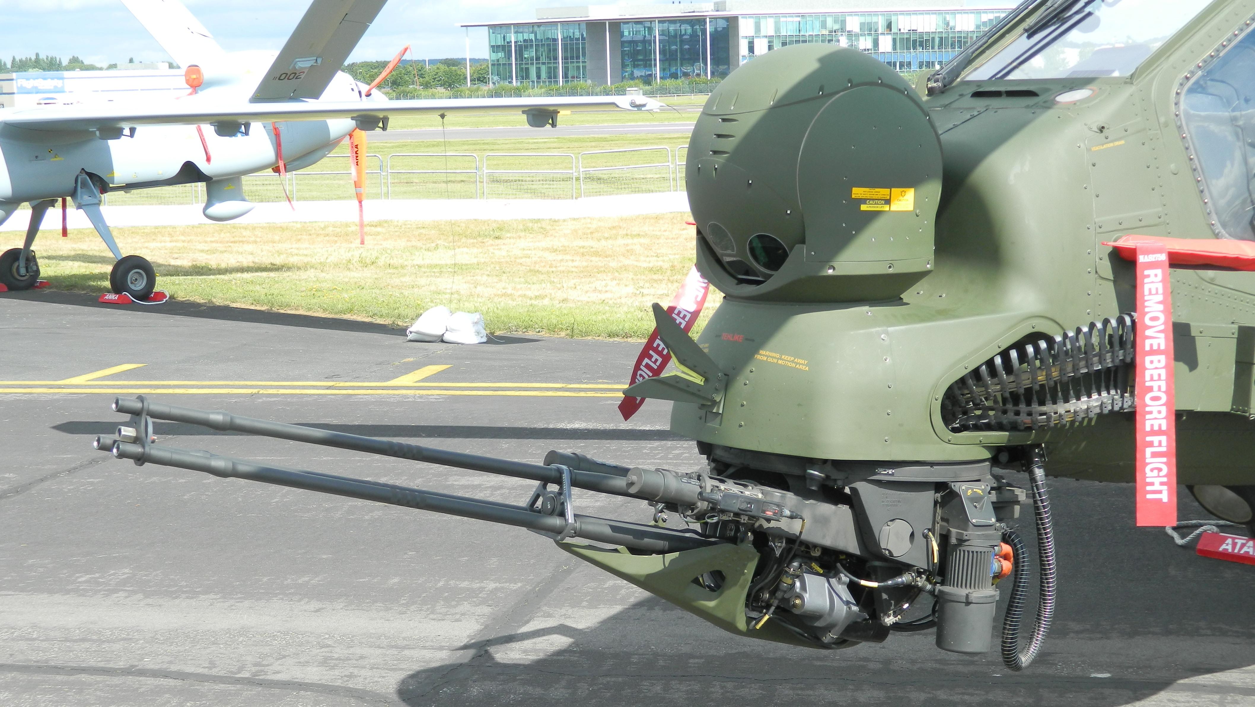 T-129-1001-FAR14-3652.JPG