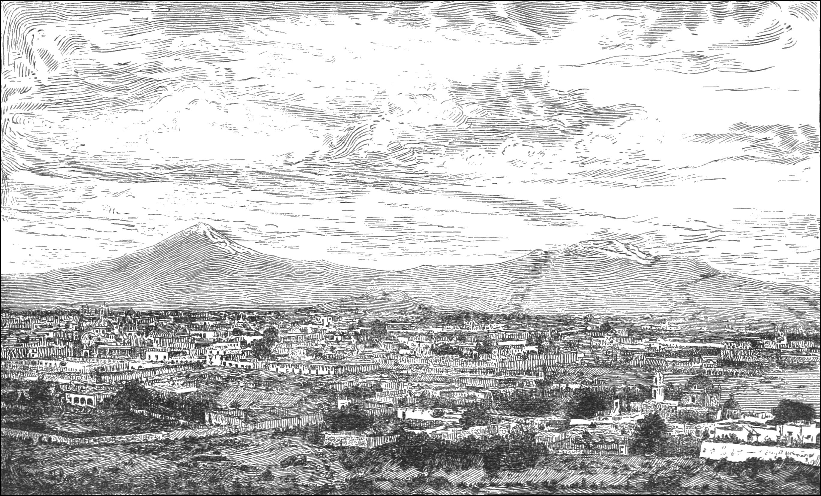 TLM D507 City and valley of Puebla.jpg