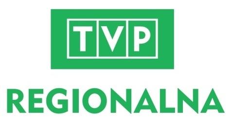 Tvp Programm